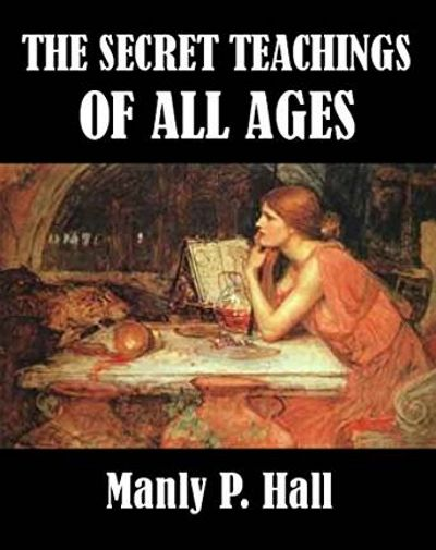 secret teachings of all ages